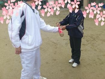 rakugaki_20120413_0001.jpeg
